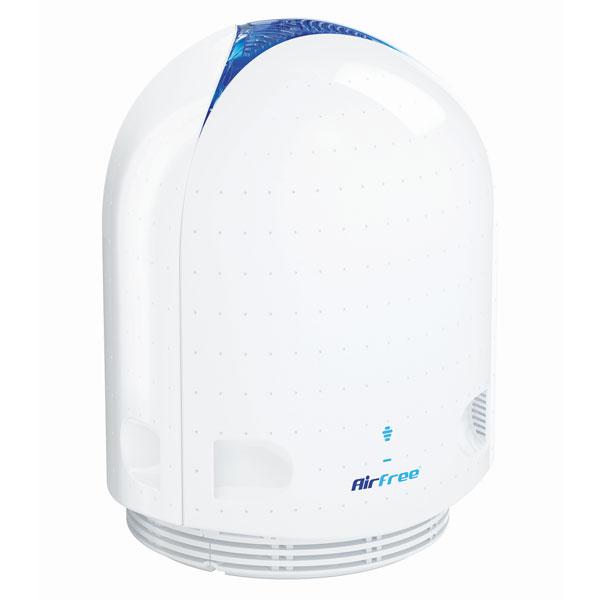 AirFree/Airfree-T-800-Air-Sterilizer-and-Purifier4.jpg