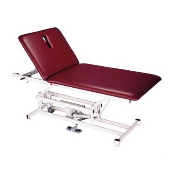 Armedica/Armedica-Bariatric-Two-Section-Top-Treatment-Table600.jpg