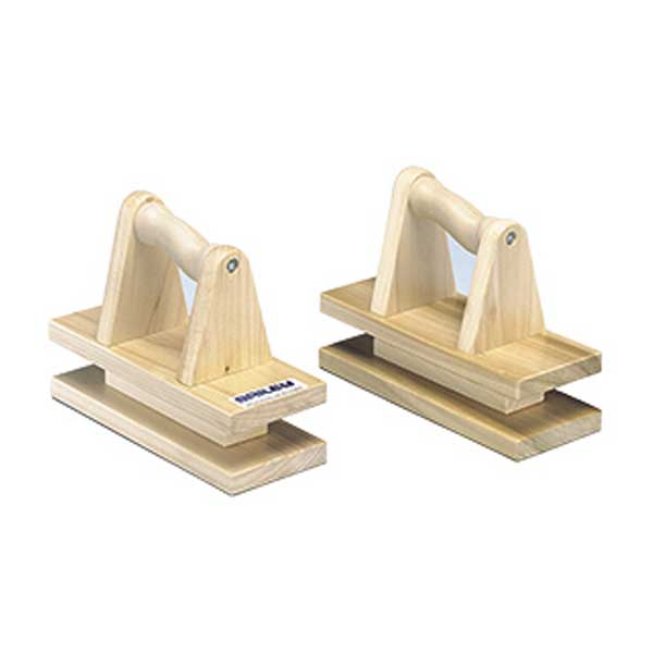 Bailey-Manufacturing/Bailey-Functional-Grip-Push-Up-Blocks600.jpg