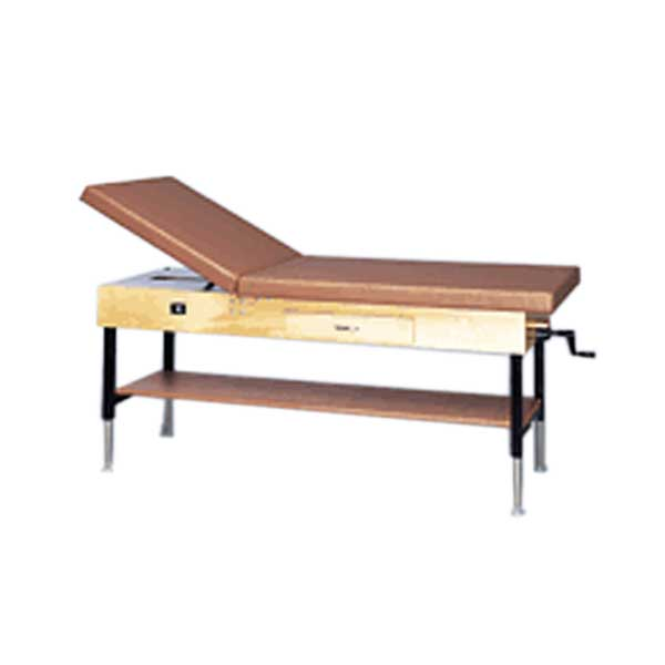 Bailey-Manufacturing/Bailey-Model-4240-Hi-Low-Treatment-Table600.jpg