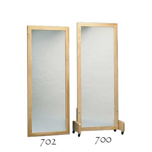 Bailey-Manufacturing/Bailey-Posture-Mirror-with-Floor-Stand-and-Casters-0-Large.jpg