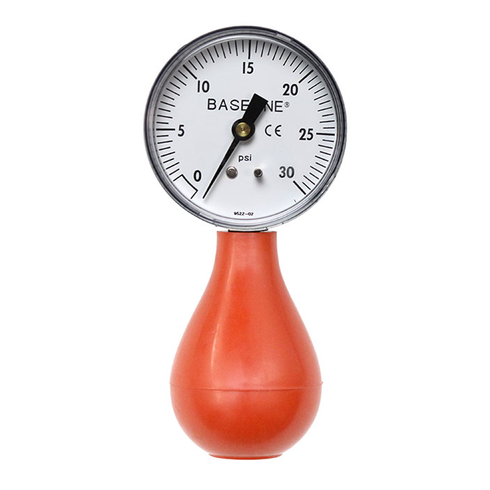 http://www.protherapysupplies.com/Baseline-Pneumatic-Squeeze-Dynamometer_3.jpg