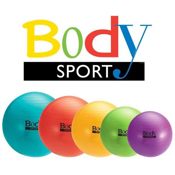 BodySport/BodySport-Fitness-Ball600.jpg