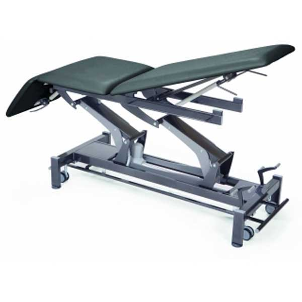 Chattanooga-Group/Chattanooga-3-Section-Atlas-Montane-Treatment-Table-0-large.jpg