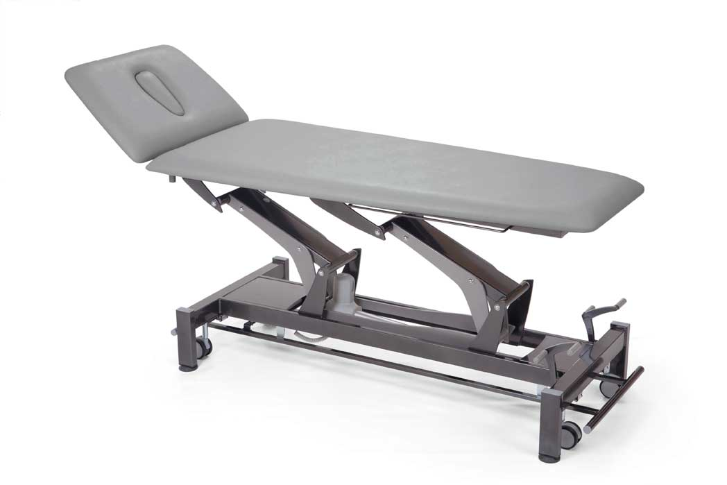 Chattanooga-Group/chattanooga-montane-tatras-2-section-treatment-table-0-large.jpg