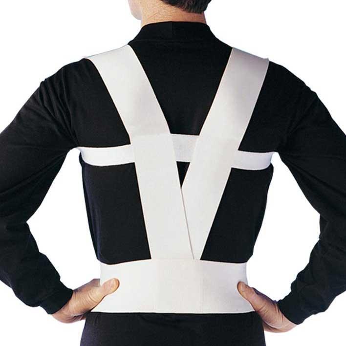 http://www.protherapysupplies.com/chattanooga-saunders-posture-sport.jpg
