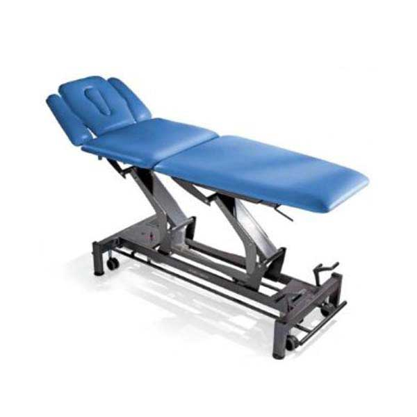 Chattanooga/chattanooga-montane-alps-5-section-treatment-table-0-large.jpg