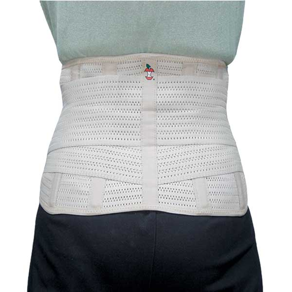 http://www.protherapysupplies.com/CoreProducts-Ventilated-Elastic-Back-Support01.jpg