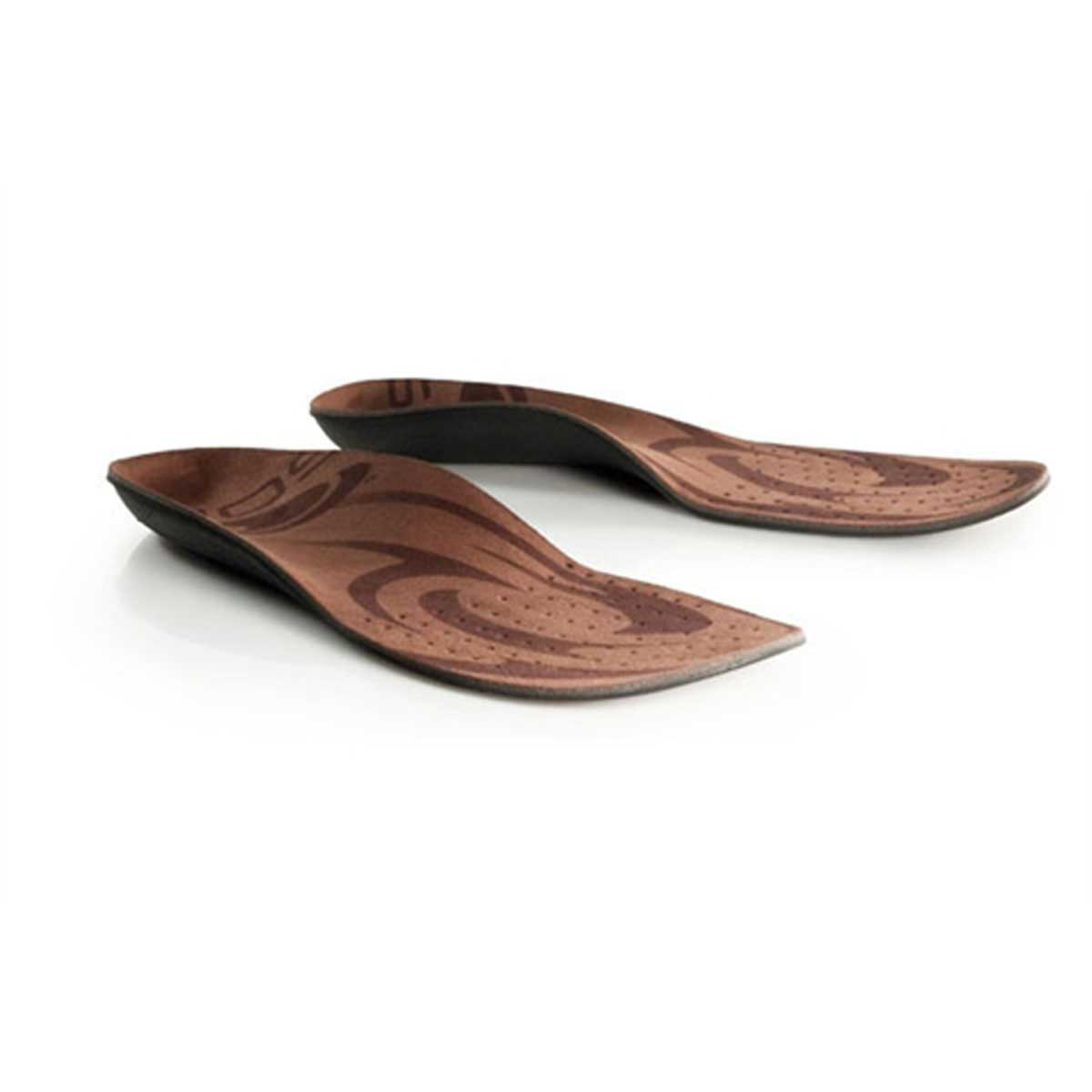 http://www.protherapysupplies.com/Softec-Casual-Footbed-1.jpg