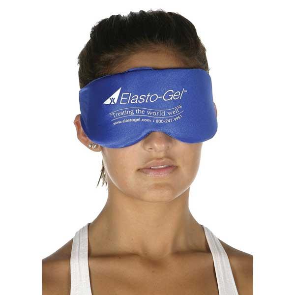 http://www.protherapysupplies.com/Elasto-Gel-Sinus-Mask-01.jpg
