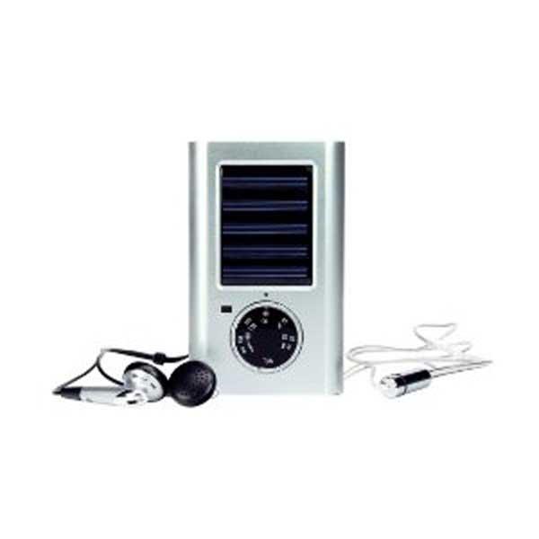 http://www.protherapysupplies.com/Gaiam-Solar-Ray-Dio_2.jpg