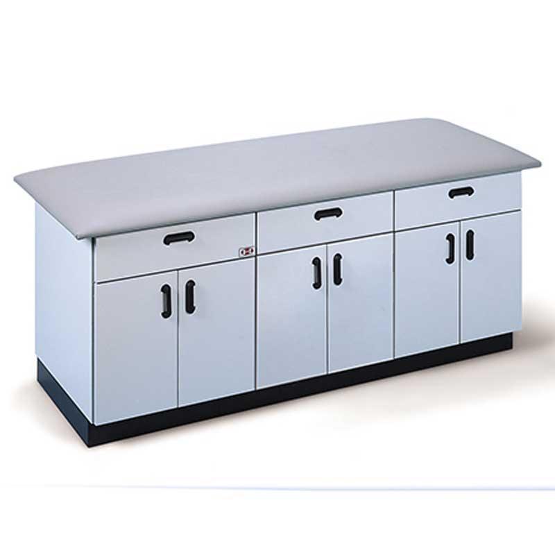 Hausmann/Hausmann-4835-All-Purpose-Treatment-Table-0-Large.jpg