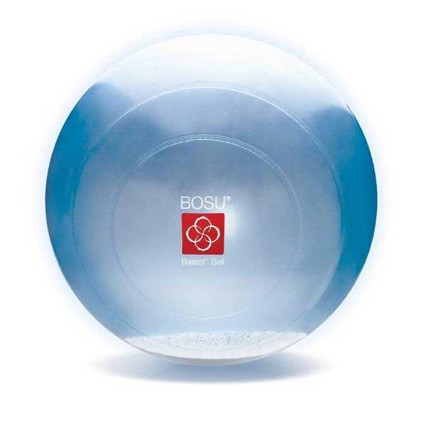 http://www.protherapysupplies.com/Bosu-Ballast-Ball-65cm-0.jpg