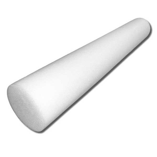 Milliken/Foam-Roller-6inch-x-36inch-01.jpg