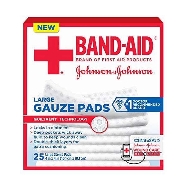 http://www.protherapysupplies.com/Johnson-Johnson-First-Aid-Gauze-Pads-4-x-4-25ct-0-large.jpg