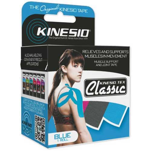 http://www.protherapysupplies.com/Kinesio-Tex-Classic-1.jpg