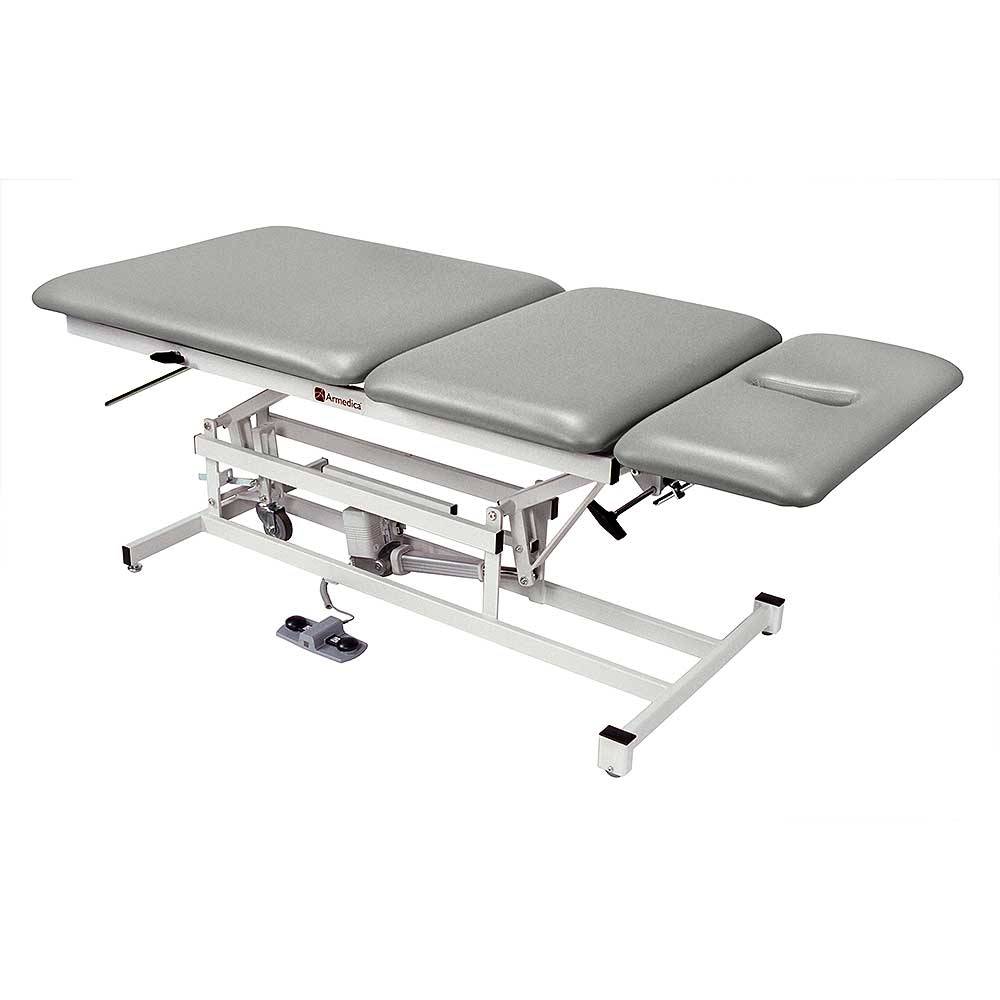 Product/Armedica/armedica-bariatric-three-section-top-treatment-table-0-lg.jpg
