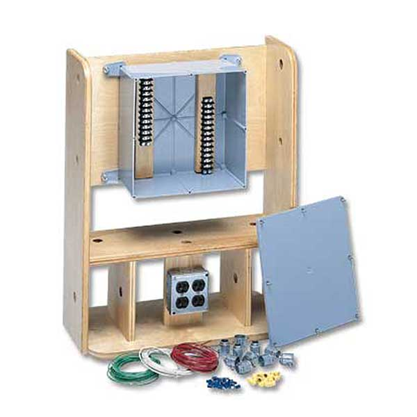 Product/Bailey-Manufacturing/Bailey-Electrical-Assembly-Center-Tabletop-Model-0-large.jpg
