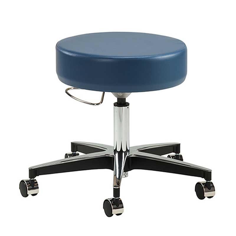 http://www.protherapysupplies.com/clinton-aluminum-base-pneumatic-stool-w-d-lever-0.jpg