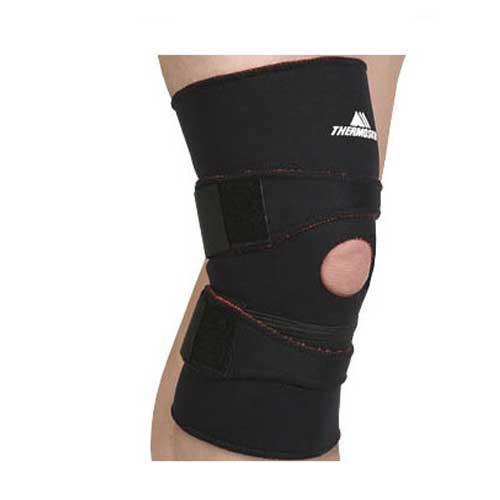 http://www.protherapysupplies.com/Thermoskin-Knee-Patella-Tracking-Stabilizer.jpg