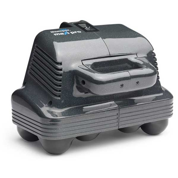 http://www.protherapysupplies.com/Thumper-Maxi-Pro-Variable-Power-164X164.jpg