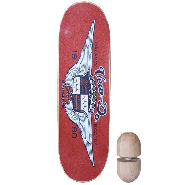 http://www.protherapysupplies.com/Vew-Do-El-Dorado-Balance-Board-0.jpg