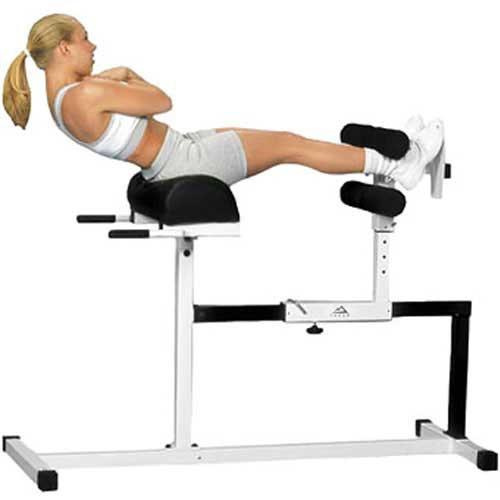 Yukon-Fitness/Yukon-Hyper-Extension-Machine-lg.jpg