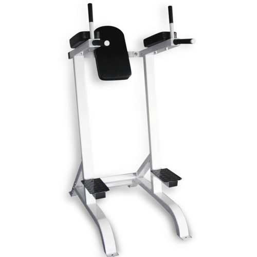 Yukon-Fitness/Yukon-Knee-Raise-lg.jpg