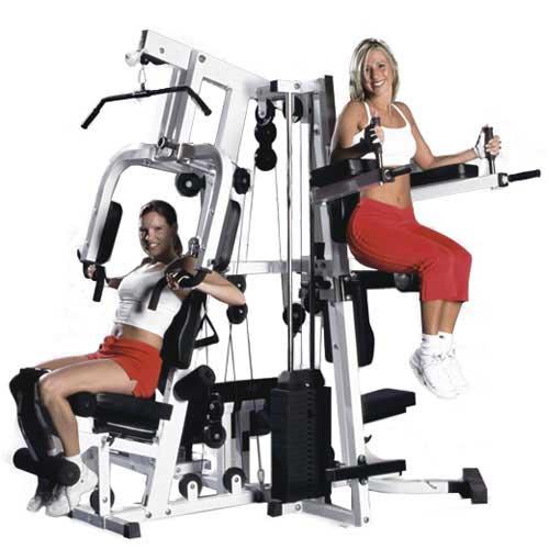 Yukon-Fitness/Yukon-Wolverine-lg.jpg