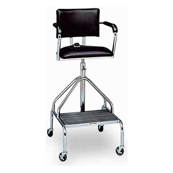 z-image/Bailey-Manufacturing/Bailey-Adjustable-Whirlpool-Chair-with-casters-0-large.jpg