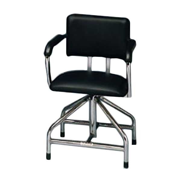 z-image/Bailey-Manufacturing/Bailey-Low-Boy-Whirlpool-Chair-Without-Casters-0-large.jpg
