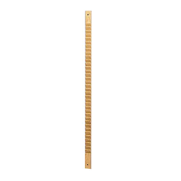 z-image/Bailey-Manufacturing/Bailey-Shoulder-Finger-Ladder-0-large.jpg
