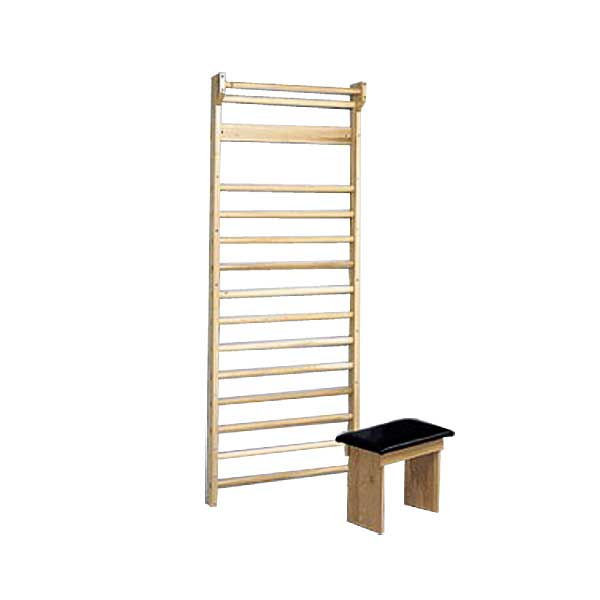 z-image/Bailey-Manufacturing/Bailey-Stall-Bars-0-large.jpg