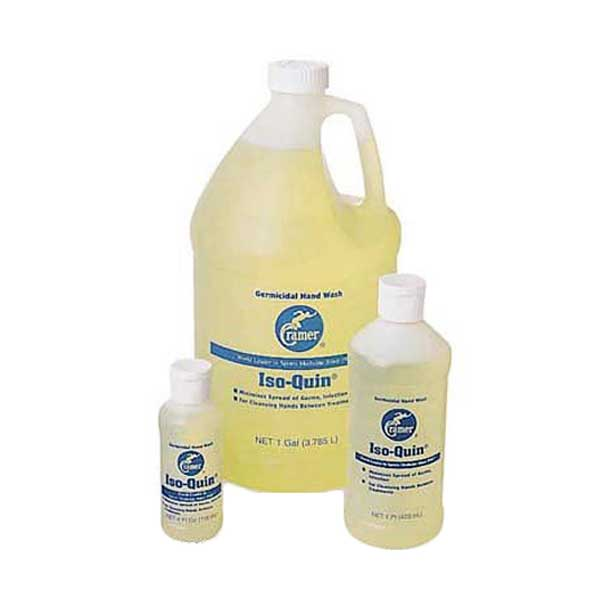 z-image/Cramer-Products/Cramer-Iso-Quin-Liquid-Antiseptic-Handwash-0-large.jpg